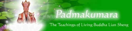 Padmakumara forum